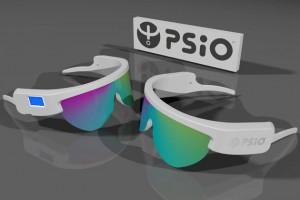 lunettes-logo